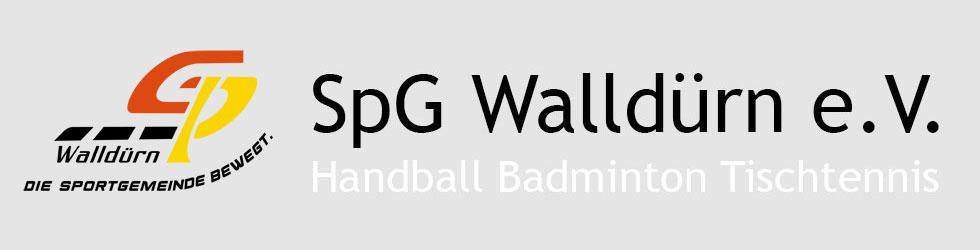 Spg Walldürn